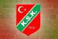Karşıyaka'da kongre tarihi belli oldu