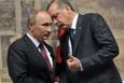 Rusya'dan 5 günde 6 yalan