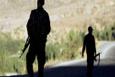 Yüksekova'da 2 terörist öldürüldü