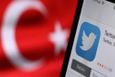 Twitter'a ne oldu kapatıldı mı DNS ayarı değiştirme