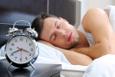 Yatarken mutlaka yan uyuyun yoksa...