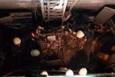 Asansör faciasında TOKİ görevlilerine dava açıldı