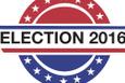ABD'den Rusya'nın seçim gözlemi talebine ret