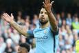 Manchester City'de kan kaybı devam ediyor