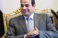 Sisi'den Mısır sokağının gazını alma kararları