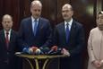 İçişleri Bakanı Soylu: '29 şehidimiz, 166 yaralımız var'