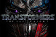 Transformers 5: Son Şövalye filmi fragmanı