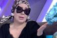 Nur Yerlitaş çok sinirlendi: 'İyilik yaramıyor size!'