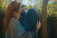 Kiralık Aşk 33. bölüm final sahnesi