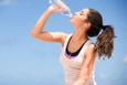 Su içmeniz için 10 muhteşem sebep