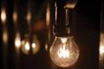 İstanbul'da 2 günlük büyük elektrik kesintisi