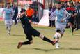 Amed Sportif Faaliyetler-Fenerbahçe maçının fotoğrafları