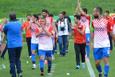 Kastamonuspor'da 2. Fenerbahçe vakası