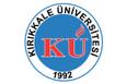 Kırıkkale Üniversitesi'nden öğretim üyesi ilanı