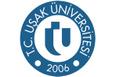Uşak Üniversitesi öğretim üyesi ilanı yayımladı