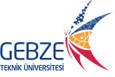 Gebze Teknik Üniversitesi'nden öğretim üyesi ilanı