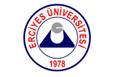 Erciyes Üniversitesi avukat alım ilanı yayımladı