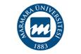 Marmara Üniversitesi'nden öğretim üyesi ilanı