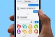 Facebook Messengera yeni özellik