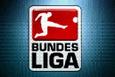 Bundesliga'nın son takımı belli oldu
