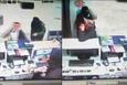 Mastürbasyon skandalının ardından Metro'ya saldırı!