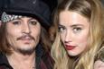 Hollywood'un ünlü çifti boşanıyor
