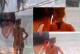 Damla Can sigara görüntüleri Survivor'da sigarayı nerden buldu?