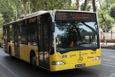 İETT otobüslerinde yeni dönem! 24 saat 45 kişi...