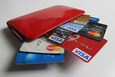 Esnafa müjde kredi kartı borcu erteleniyor