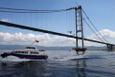 Osmangazi Köprüsü geçiş ücreti indirim geldi mi?