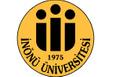 İnönü Üniversitesi'nden öğretim üyesi ilanı