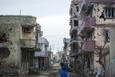 Terör mağdurlarının ev eşyalarını devlet verecek!