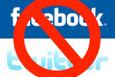 Twitter Facebook DNS ayarı değiştirme nasıl giriş yapılır?