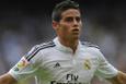 Real Madrid'in yıldızının saç şekli şaşırttı
