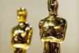 Sinema Sanatları ve Bilimleri Akademisinden 683 kişiye davetiye