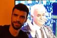 Kenan Sofuoğlu'ndan Nihat Hatipoğlu'na ilginç soru