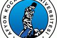 Afyon Kocatepe Üniversitesi Yüksek Lisans ve Doktora Programı ilanı