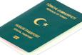 Yeşil pasaportla yurt dışı çıkışına sınırlama