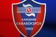 Karabükspor ilk maçında mağlup