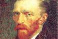 Van Gogh kesik kulağını kime gönderdi?