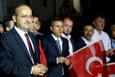 Millet 'Özal'ı zehirlediniz Erdoğan'ı yedirmeyiz' dedi