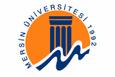 MERSİN Üniversitesi'nden personel alım ilanı