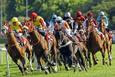 İzmir TJK at yarışı 28 Ağustos 2016 altılı ganyan bülteni