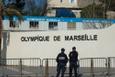 Marsilya Kulübü satıldı!