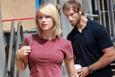 Taylor Swifti takip eden adam internete düşerse