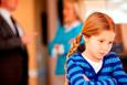 Çocuklarda özgüven eksikliği nedir nasıl tedavi edilir?