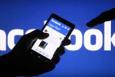 Facebook hesabınız 10 saniyede hacklenebilir!
