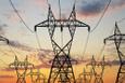 Adana elektrik kesintisi 30 Eylül Cuma