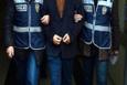 İzmir'deki FETÖ operasyonunda 10 kişi gözaltına alındı