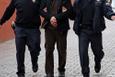 FETÖ'cü 3 üniversite personeli gözaltına alındı